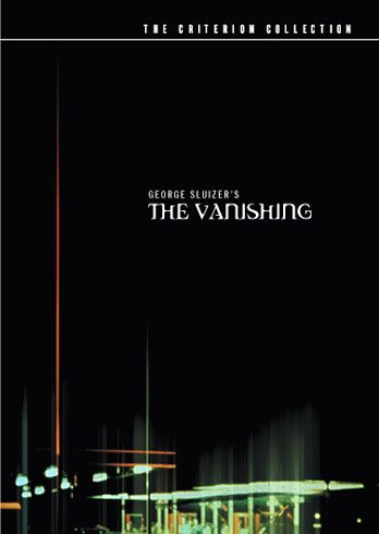 The Vanishing #133 A great thriller from the Netherlands.  A young man is obsessed with finding his girlfriend who vanished when on vacation 3 years ago.  There is a subtlety to the suspense that makes this film haunting.