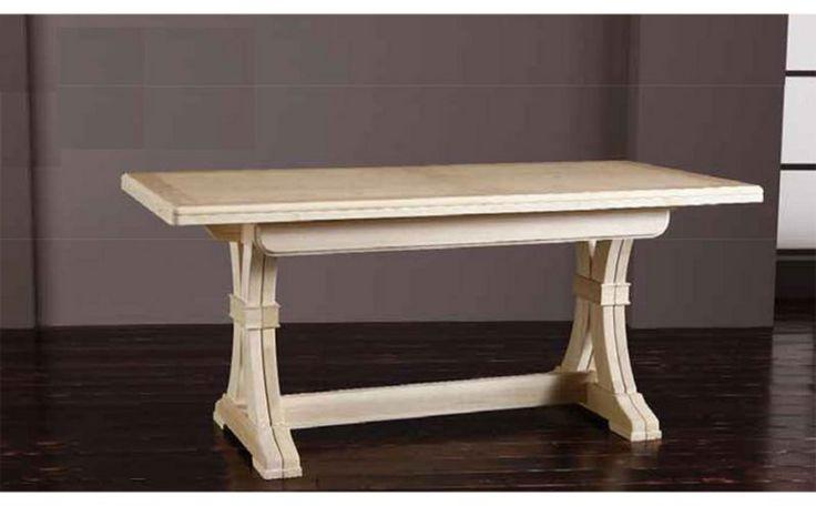 Oltre 25 fantastiche idee su decoupage tavolo su pinterest - Tavolo fratino moderno ...
