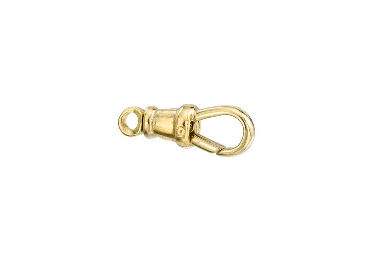 67 best Gold Clasps images on Pinterest Diamond rings Diamond