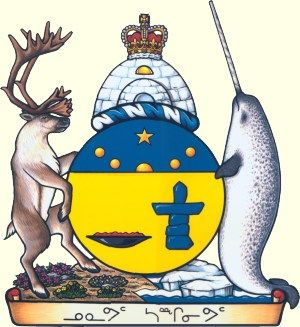 nunavut access to information and protection of privacy act