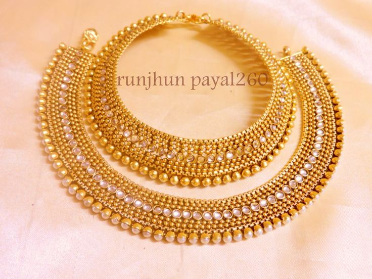 Craftsvilla-kundan-wedding-spl-payal-Runjhun-Designer-Jewellery-