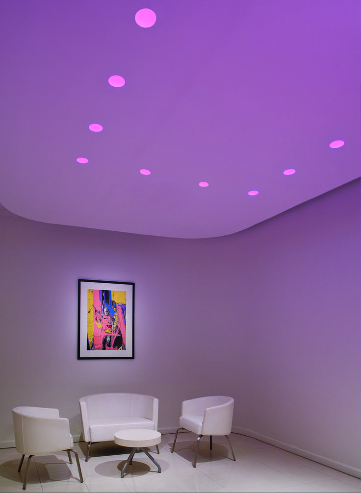 17 Best Images About PURE LIGHTING Commercial Spaces On Pinterest W Hotel