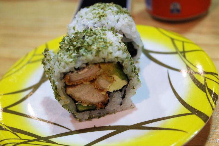 sushi-train-sydney-volonté-restaurant7