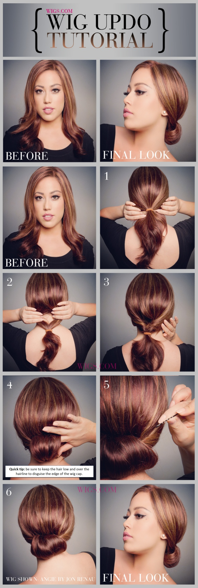 best hair cuts images on pinterest hair makeup braids and hair dos