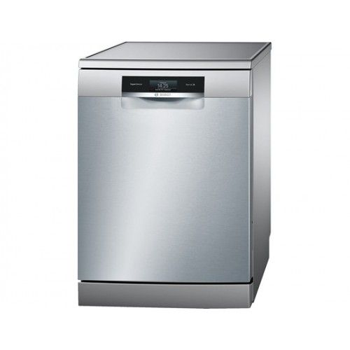 Purchase top quality Bosch Dishwasher online in New Zealand from the shop of Able Appliances Limited at  low cost.