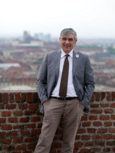 #AndreaPeinetti #assessore alla #trasparenza per #SiAmoTorino #Torino2016 #elezioniTorino #amministrative2016 #torinesi
