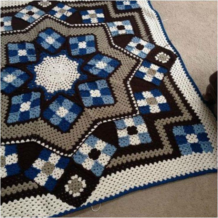 "<input type=""hidden"" value="""" data-frizzlyPostContainer="""" data-frizzlyPostUrl=""https://stylesidea.com/great-blue-star-crochet-afghan/"" data-frizzlyPostTitle=""Great Blue Star Crochet Afghan"" data-frizzlyHoverContainer=""""><p>This amazing great blue afghan can be your. It"