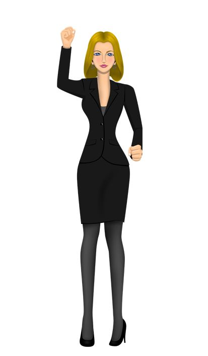 Jen_business_avatar_00001.png