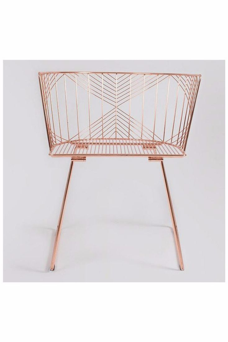 Captain Chair By Bend Goods