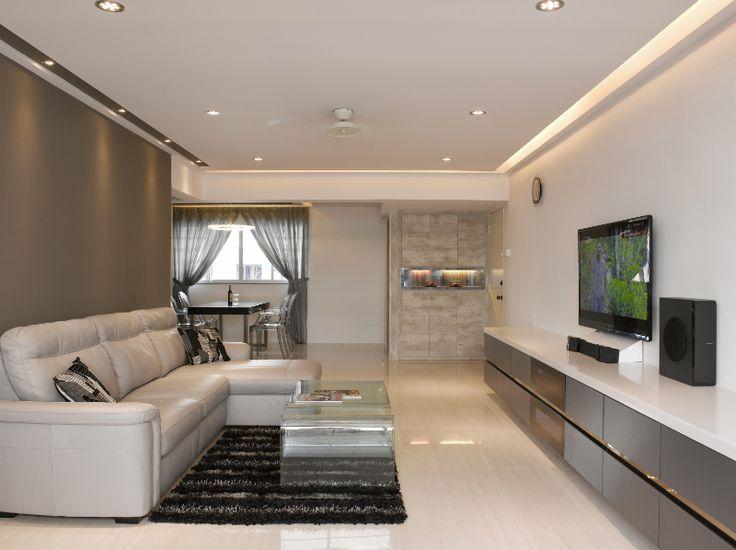 66 best Living Room Ideas images on Pinterest | Living room ideas ...
