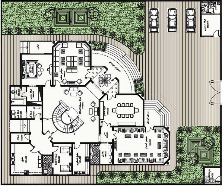 17 best house plan images on pinterest house map house for 35x60 house plans