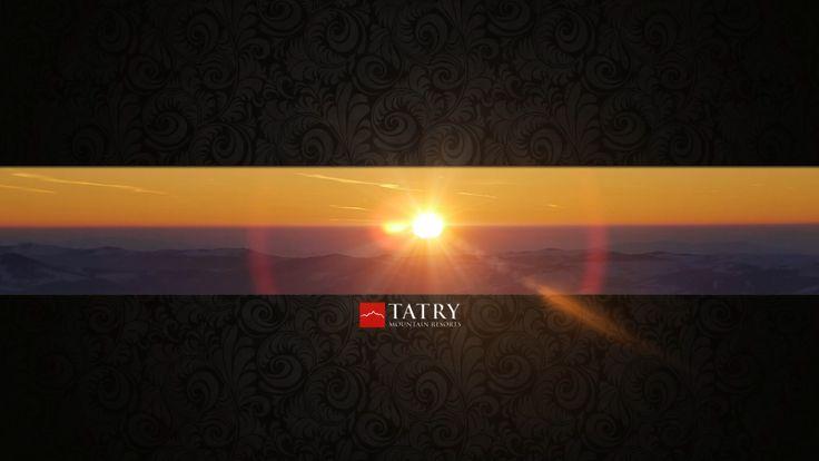 TATRY MOUNTAIN RESORTS PRESENT. Vytvárame a spravujeme videobanku spoločnosti Tatry Mountain Resorts už od roku 2011. Vďaka videomarketingu, ktorý zabezpečujeme, každoročne v našom archíve pribudne množstvo dát zachytávajúce prekrásne chvíle v Slovenských veľhorách, ale aj množstvo iného. Prierez portfólia tejto firmy, ale aj TOP-momenty, si môžete vychutnať v jednom z našich posledných zostrihov.
