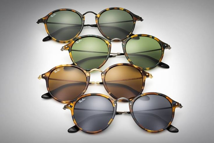 Ray Bans Sunglasses 2016