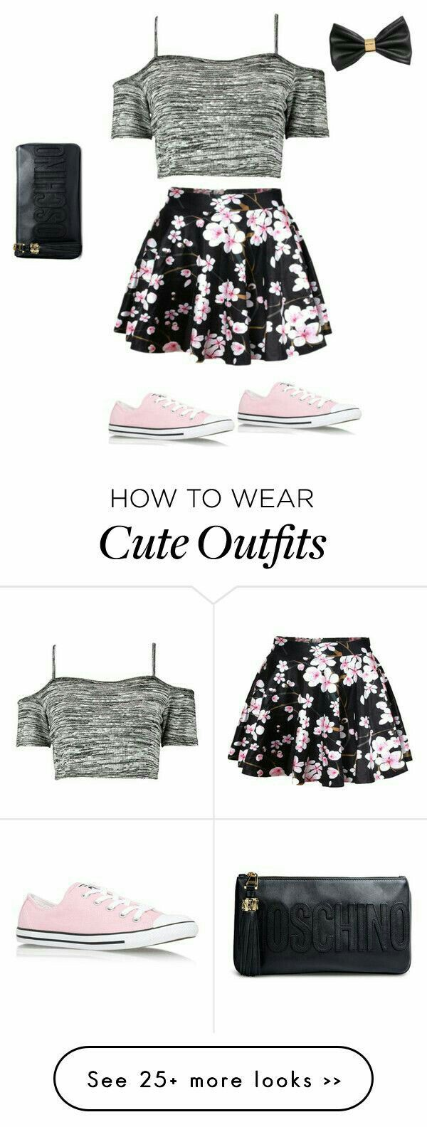 Find More at => http://feedproxy.google.com/~r/amazingoutfits/~3/Kiqf3mB2HBA/AmazingOutfits.page
