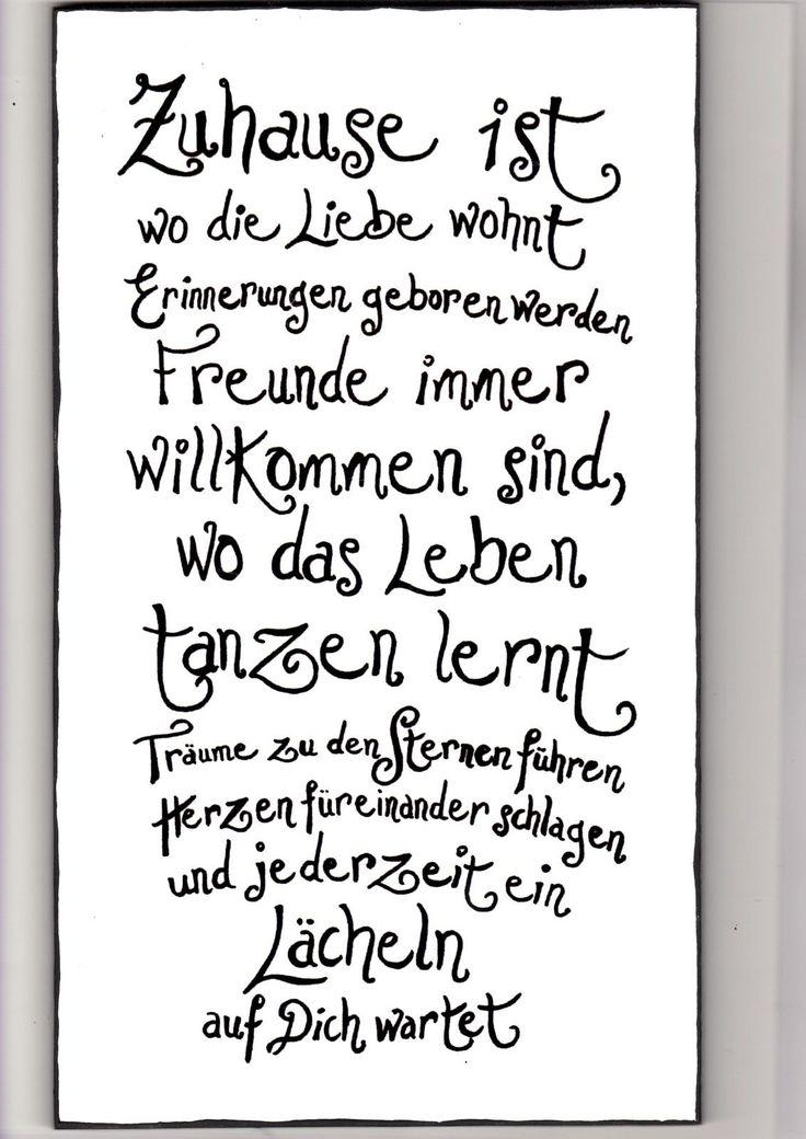 http://www.ebay.de/itm/ZUHAUSE-Wandschild-Deko-Shabby-Vintage-/141576826477?pt=DE_Möbel_Wohnen_Dekoration_Befestigung_boards_wandbilder