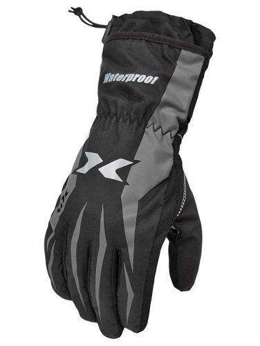 LUVA X11 DRY | Motosprint