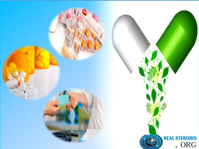 Buying #onlinesteroids is a very safe way where you can securely buy your products. In modern time, it saves your money and time. For this reason, it is very reliable. So when you want to purchase this type of products, you should choose #onlinemedicalstore. For more information click the above link.