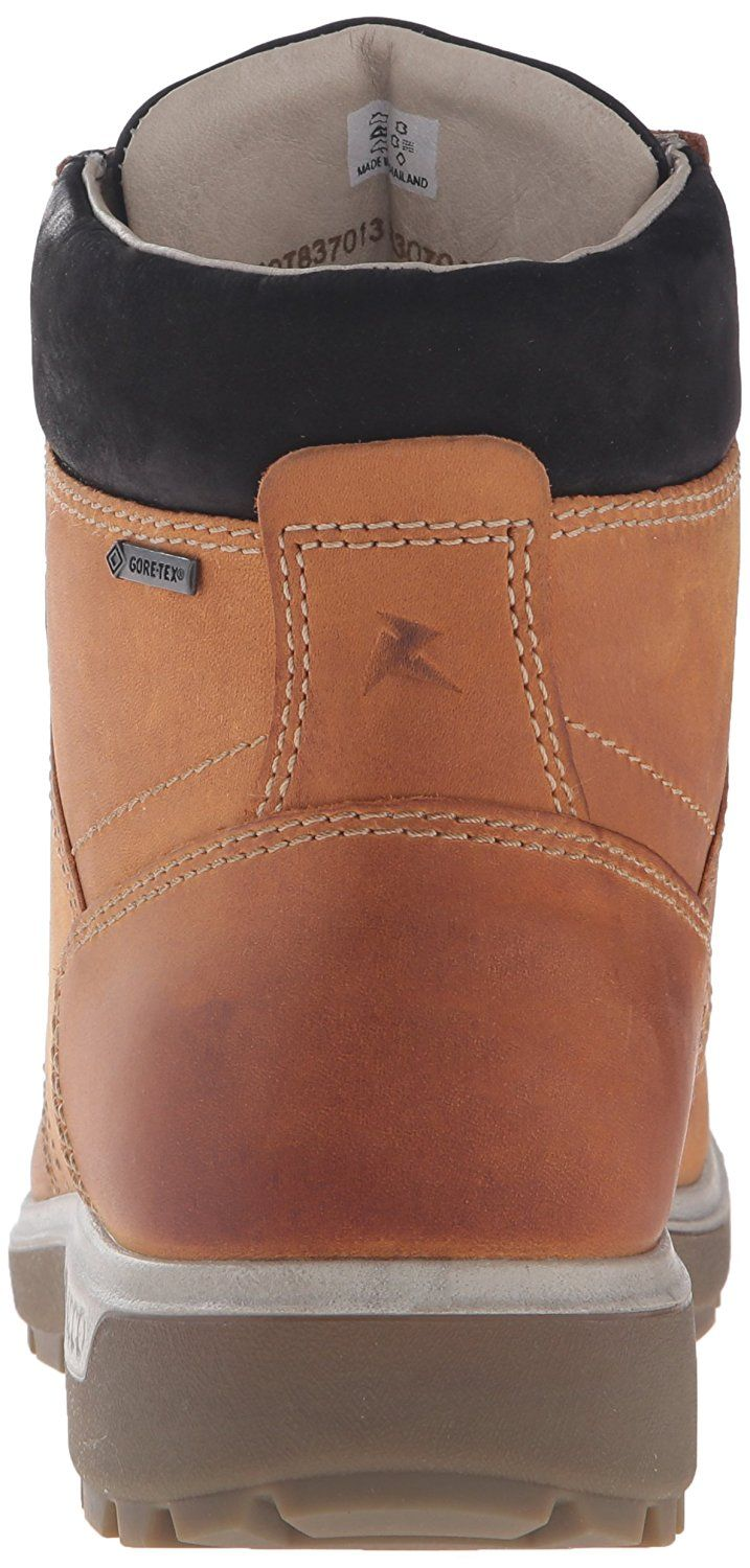 2a59e93f9a7a0 ECCO Women's Gora GTX Hiking Boot ** You can find more details at ...