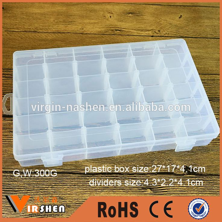 36 Dividers Removable Large Plastic Multi-functional Jewelry Tool Box , Find Complete Details about 36 Dividers Removable Large Plastic Multi-functional Jewelry Tool Box,36 Dividers Removable Plastic Tool Box,Large Plastic Tool Boxes,Multi-functional Jewelry Tool Box from Jewelry Boxes Supplier or Manufacturer-Yiwu Virgin Nashen Import & Export Company Limited