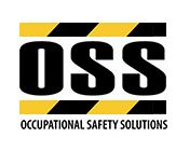 Safety Management Plan - Work Health and Safety Management Plan (WHSMP)
