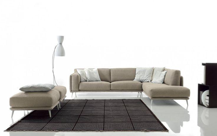 ditre italia kris ideastyle luxusn talianske seda ky ForDivani Design Italia