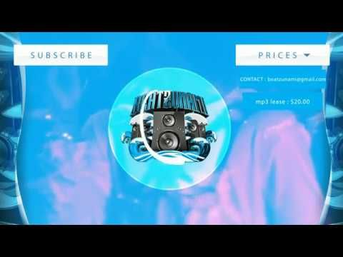 """Travis Scott type Beat 2017 """"The Last Ship""""  Purchase here http://myfla.sh/7bimy Acquista il Beat http://myfla.sh/7bimy  Brand new Travis Scott type Beat made in march 2017 a hard hitting trap beat for rappers and artists looking for that fire.  Huge 808 bass line pads and catchy arpeggios for melody line. Bells snare triplets fast tempo hats and much more for this slow tempo 63 BPM Travis Scott type Trap Beat / Instrumental.  Purchase this Beat today or visit http://ift.tt/1cQA5yD for many…"""