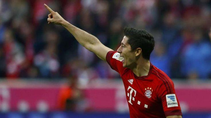 Bayern - Dortmund 5:1: Tor-Prügel für Tuchel - Bundesliga Saison 2015/16 http://www.bild.de/bundesliga/1-liga/saison-2015-2016/spielbericht-fc-bayern-muenchen-gegen-borussia-dortmund-am-8-Spieltag-41758712.bild.html