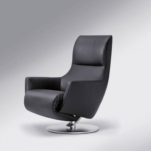 Drifte Onlineshop Exklusive Designmobel Leuchten Und Mobelklassiker Sessel Relax Design