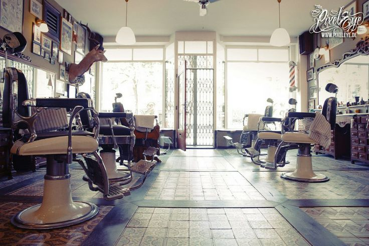 Schorem Haarsnijder En Barbier by Dirk The Pixeleye Behlau (14)