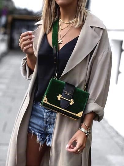 ✯ Find more jeans and denim, knit Wear and clothing shop, jeans tshirt and yellow dresses. And more silver bracelets, fashion shoes and www com make up.