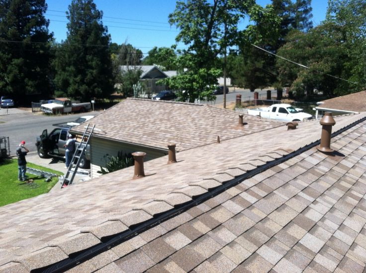 12 Best Roofing Contractors Images On Pinterest Roofing