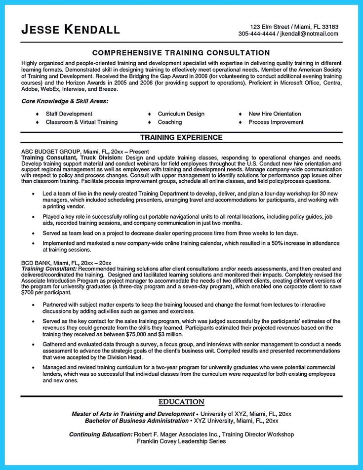 Nice Beautiful Beauty Advisor Resume That Brings You To Your Dream Job Check More At Http Snefci Org B Beauty Advisor Cover Letter For Resume Guided Writing