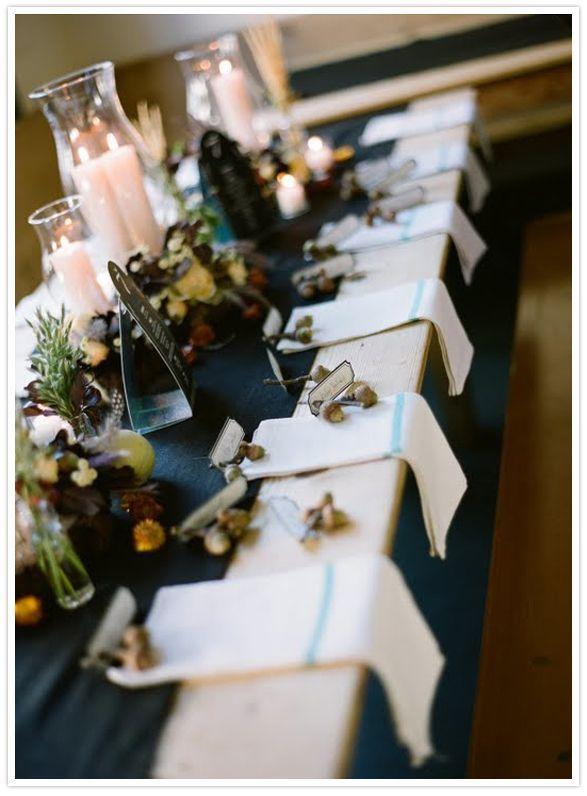 Restaurant Kitchen Towels herringbone kitchen towel wedding | herringbone kitchen towels for