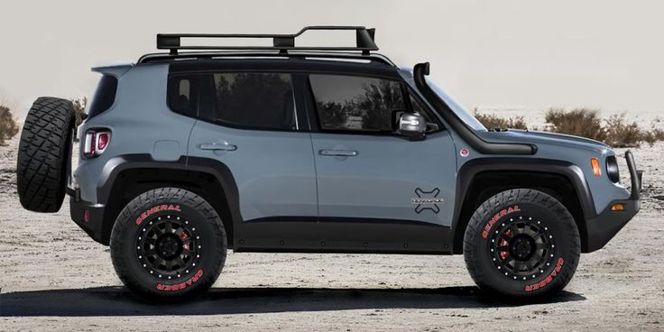 Even though we don't really have custom parts for the Renegade yet, we thought you may be interested in other universal parts, accessories, tools or hardware that's available at our store. Description from jeeprenegadeforum.com. I searched for this on bing.com/images