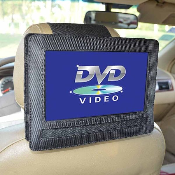 Wish | portable dvd player