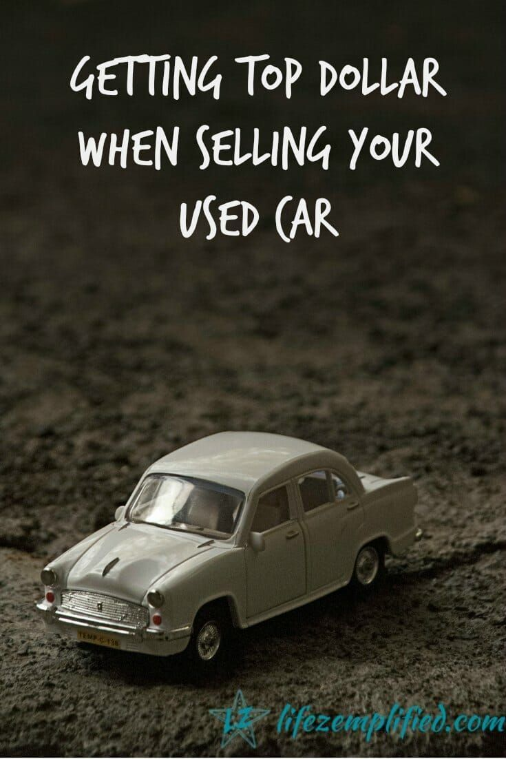 Best 25+ Sell used car ideas on Pinterest | Diy vehicle projects ...