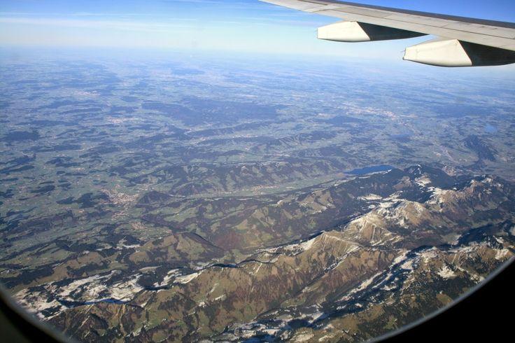 http://4.bp.blogspot.com/-U9dJbYq_js8/VBwRu4hpU1I/AAAAAAAAIWQ/LOy1QB505hA/s1600/2006-11-07-13-11_Oman_IMG_0006.JPG