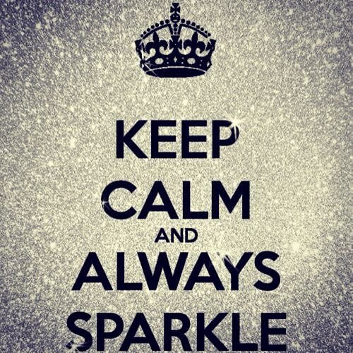 Talise jewels bring out your inner beauty & personality! Don't forget, you don't need much to sparkle! #talise #beauty #joy #magic #sparkle #glam #jewelry