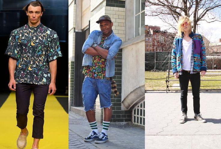 90 39 S Mens Fashion Google Search Grunge Friends Pinterest Fashion And Men 39 S Fashion