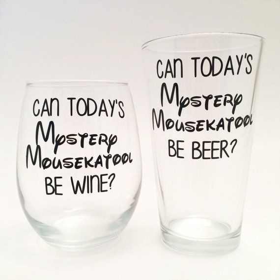 The  Best Images About Wine On Pinterest Funny Coffee Mugs - Vinyl cup care instructions