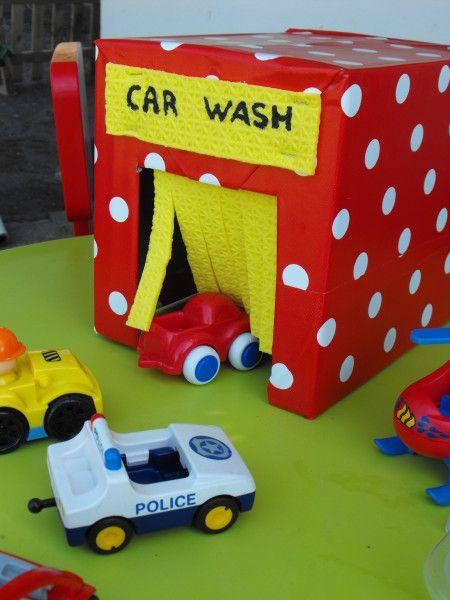 les 25 meilleures id es de la cat gorie lavage de voiture enfant sur pinterest lave autos. Black Bedroom Furniture Sets. Home Design Ideas