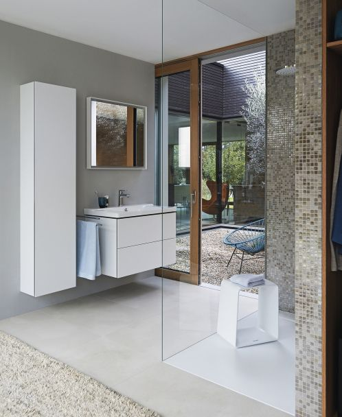 Website Picture Gallery Contemporary Bathrooms Newmarket Cambridge and Bishop us Stortford