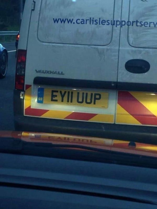 The 29 Most Yorkshire Things That Have Ever Happened