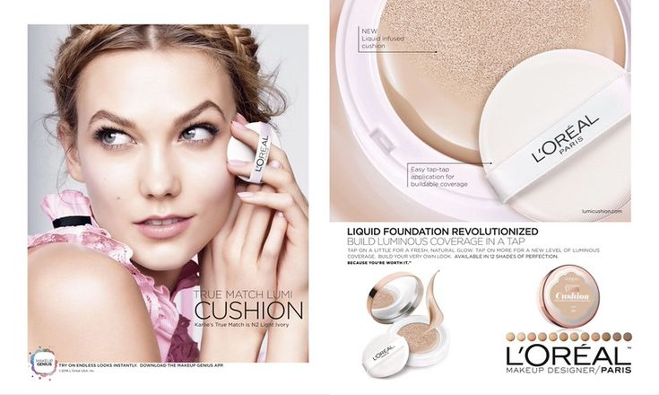 1000  images about cosmetic  u0026 skincare advertising on pinterest