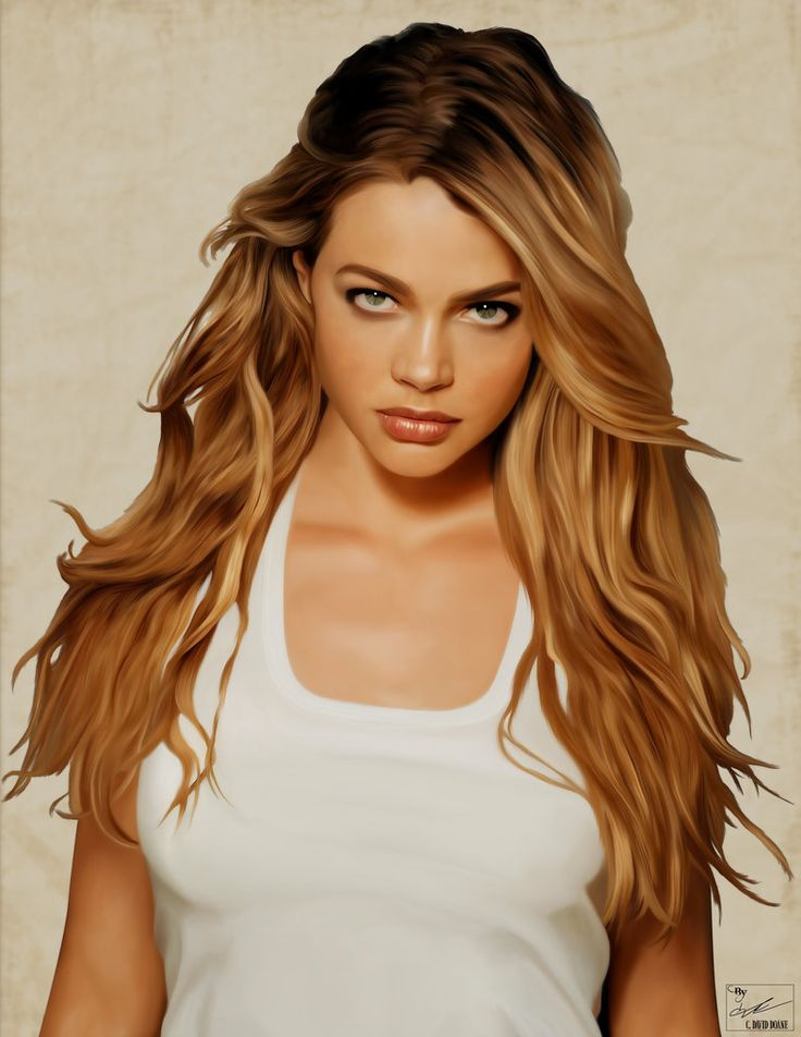25+ best ideas about Denise richards young on Pinterest ...