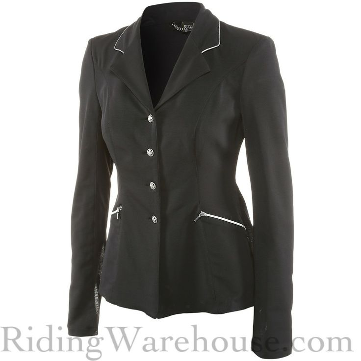 28 best Show coats images on Pinterest   Equestrian fashion ...