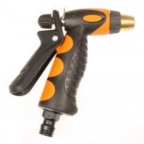 Handpistool PLT-1