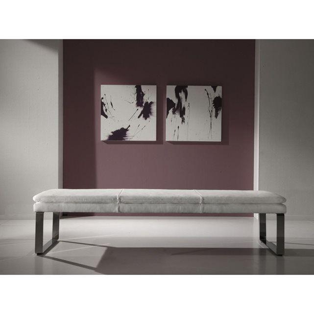 17 best ideas about mousse polyur thane on pinterest ikea fauteuil bureau - Fleur corrigee pigmentee ...