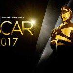 Lezajlott a 2017-es Oscar átadás Los Angelesben, melyen újra egy magyar film is megkapta a legmagasabb kitüntetést! A legjobb film körül volt egy kis zűr