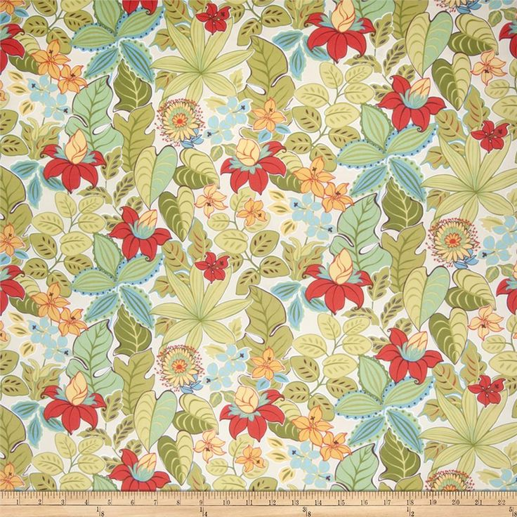 32 Best French Country Fabrics Images On Pinterest